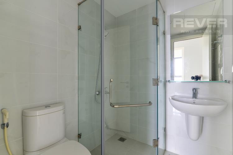 Phòng Tắm 2 Cho thuê căn hộ Masteri An Phú 2PN, tầng trung, tháp A, diện tích 70m2, đầy đủ nội thất