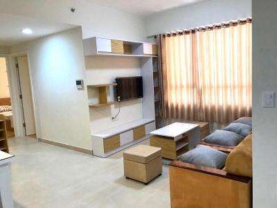 Cho thuê căn hộ Masteri Thảo Điền 2PN, tháp T4, diện tích 65m2, đầy đủ nội thất