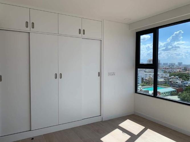 Bán căn hộ Kingdom 101 3PN, diện tích 77.3m2, không có nội thất