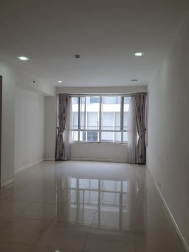 e892de25db9e3fc0668f.jpg Bán căn hộ Sunrise City 2 phòng ngủ, diện tích 106m2, nội thất cơ bản, hướng Nam