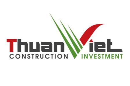 Công ty TNHH Xây dựng - Thương mại Thuận Việt