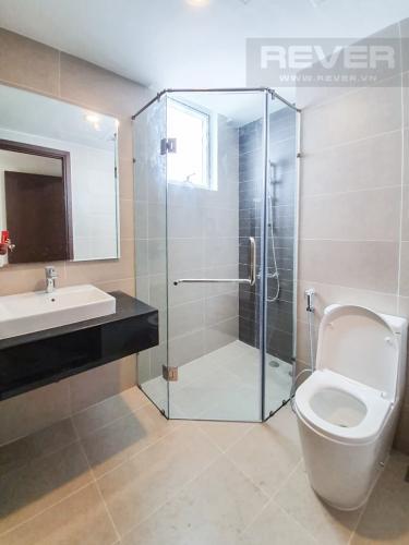 Phòng Tắm 2 Cho thuê căn hộ Sunrise Riverside 3PN, tầng trung, diện tích 83m2, đầy đủ nội thất