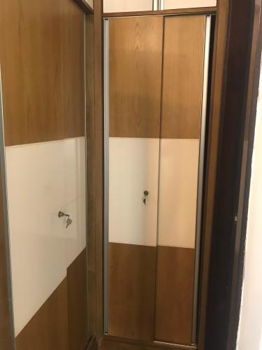 1bd8406e5e72b92ce063.jpg Cho thuê căn hộ Chung cư An Khang - Intresco 3PN, tầng thấp, diện tích 105m2, đầy đủ nội thất