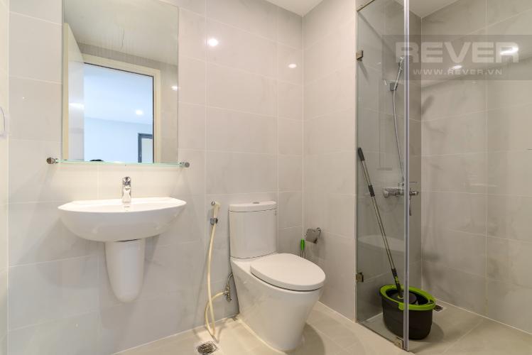 Phòng Tắm Cho thuê căn hộ Masteri An Phú 1PN, tầng thấp, tháp B, đầy đủ nội thất