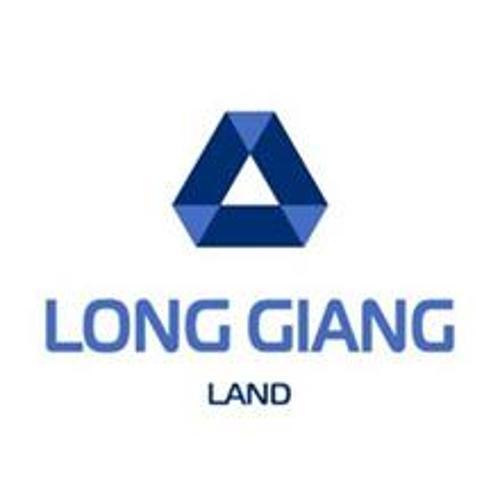 Long Giang Land