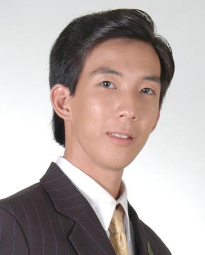 Vũ Tiến Dũng Sales Executive