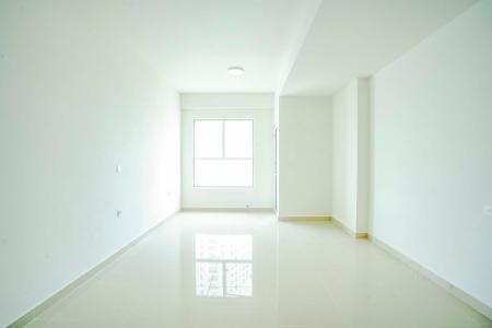 Cho thuê căn hộ Sunrise CityView 1PN, tầng trung, diện tích 37m2, view sông thoáng mát