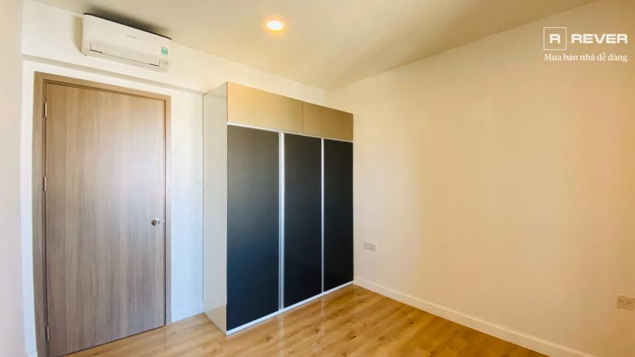Phòng ngủ căn hộ ICON 56 Bán hoặc cho thuê căn hộ 3PN Icon 56, DT 88m2, ban công hướng Đông