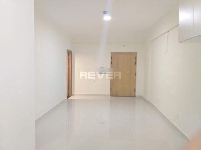 Căn hộ Stown Thủ Đức tầng thấp, nội thất cơ bản, view thoáng mát.