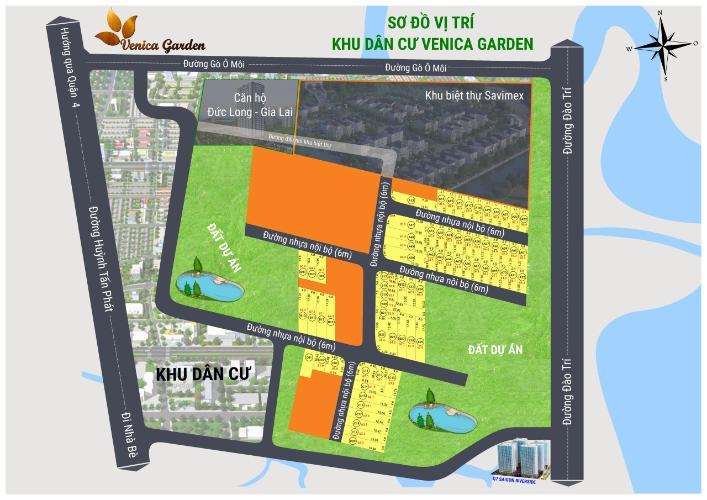 Venica Garden - mat-bang-phan-lo-venica-garden.jpg