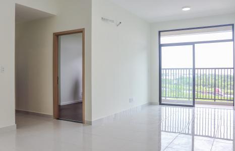 Bán căn hộ Jamila Khang Điền 2PN, block A, diện tích 76m2, hướng Đông Nam đón gió