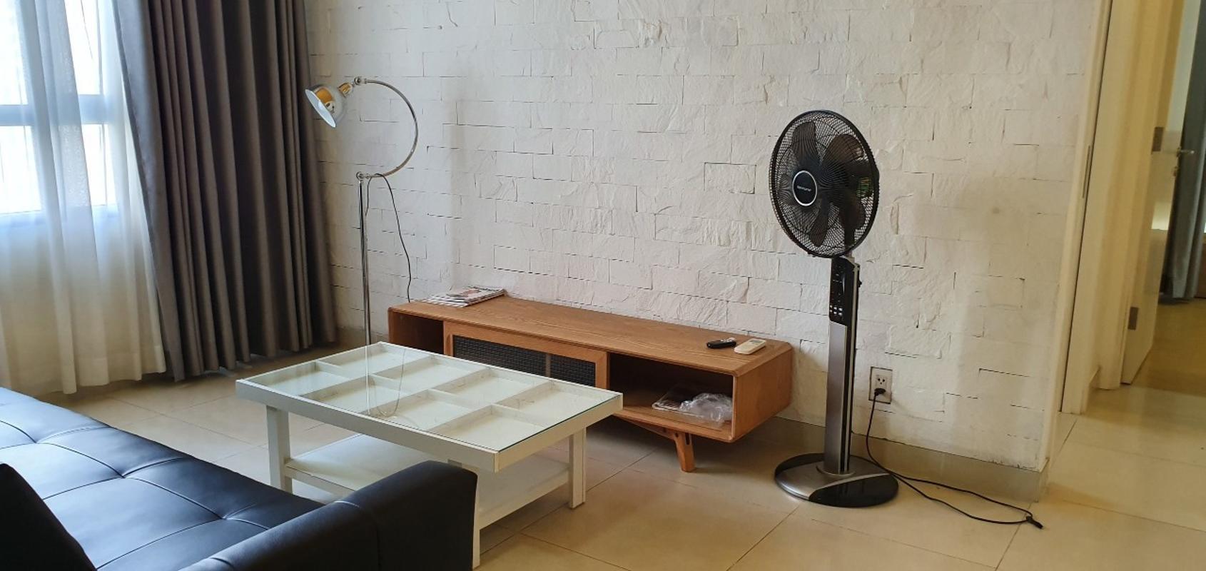 f3aa53e21d7ffb21a26e Bán hoặc cho thuê căn hộ Masteri Thảo Điền 2 phòng ngủ, diện tích 66m2, đầy đủ nội thất
