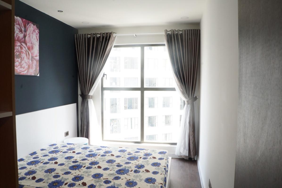 4dc11543e8b80fe656a9 Cho thuê căn hộ Saigon Royal 2PN, tầng 18, tháp A, diện tích 88m2, đầy đủ nội thất