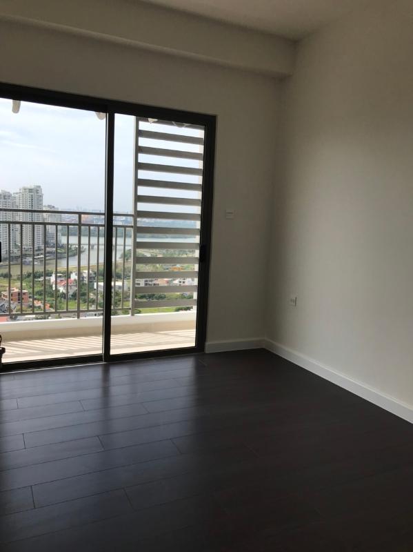 11a79ad204a0e2febbb1 Bán căn hộ The Sun Avenue 3PN, block 7, diện tích 86m2, không có nội thất, view sông thông thoáng