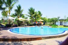 Swan Bay Garden Villas phù hợp với khách hàng nào?