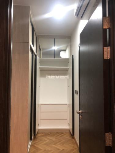 Căn hộ chung cư Feliz En Vista, Quận 2 Căn hộ Feliz En Vista tầng cao, đầy đủ nội thất view Landmark 81.