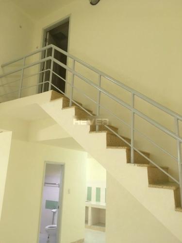 Bên trong căn hộ chung cư Mỹ Thuận Căn hộ chung cư Mỹ Thuận bàn giao nội thất cơ bản, view thoáng mát.