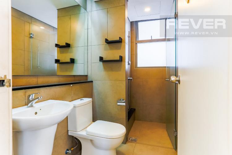 Phòng Tắm 3 Căn hộ The View Riviera Point 3 phòng ngủ tầng cao T5 view hướng sông