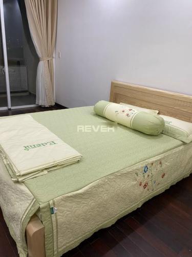 Căn hộ Mỹ Đức Apartment, Quận 7 Căn hộ Mỹ Đức Apartment view nội khu yên tĩnh, 3 phòng ngủ.