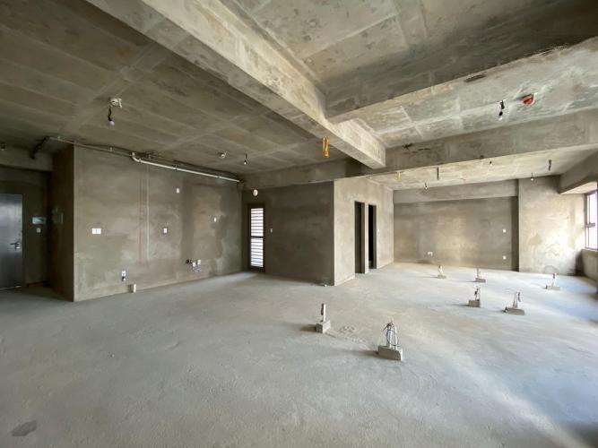 nhà thô penthouse Masteri An Phú Bán Penthouse Masteri An Phú, không gian thông thoáng, đẳng cấp.