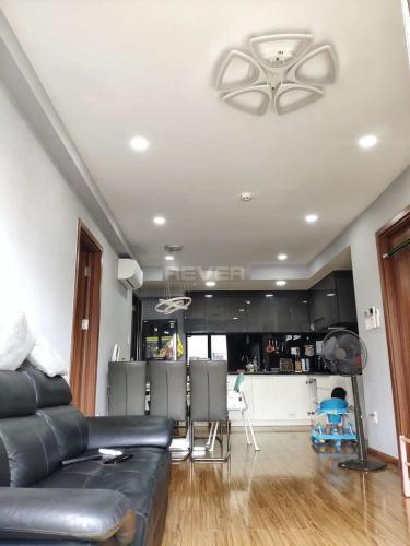 Căn hộ Kikyo Residence nội thất đầy đủ, view cao tốc.