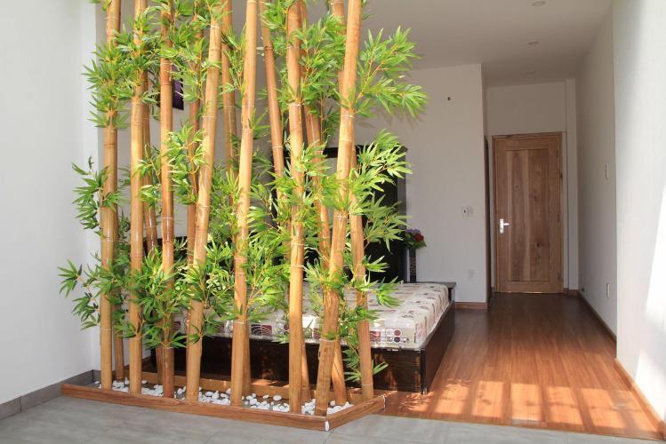 Phòng ngủ nhà phố Bình Tân Bán nhà 3 tầng đường 36, phường Bình Trị Đông, Quận Bình Tân, đầy đủ nội thất, sổ hồng chính chủ