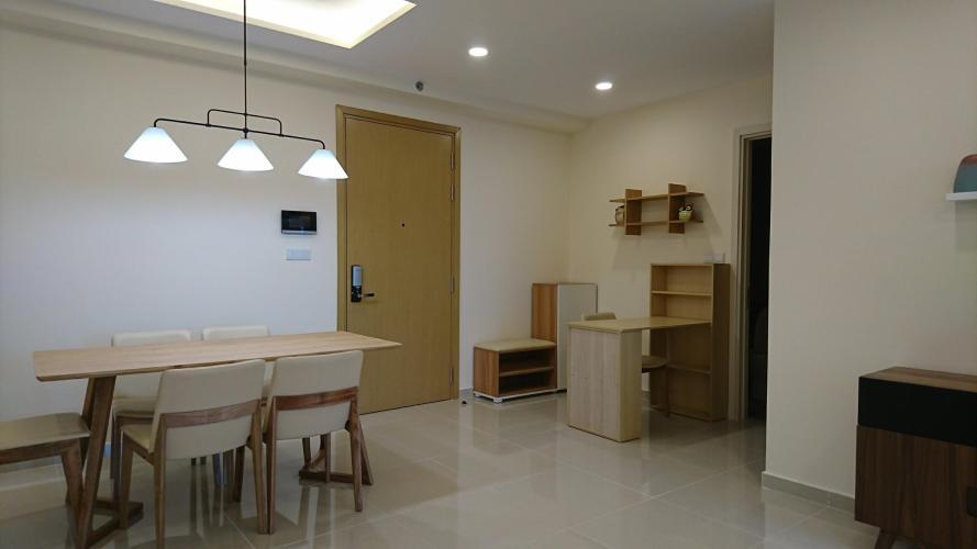1298d977d0dc298270cd5 Bán căn hộ Vista Verde 2PN, diện tích 80m2, đầy đủ nội thất, view Landmark 81
