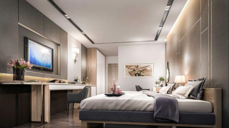 Nhà mẫu căn hộ Masteri Centre Point , Quận 9 Căn hội Masteri Centre Point tầng 18 view thoáng mát, thiết kế sang trọng.