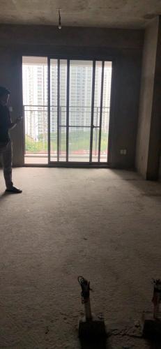 Căn hộ SAIGON SOUTH RESIDENCE bàn giao thô Bán căn hộ Saigon South Residence 3PN, diện tích 105m2, view nội khu, bàn giao thô