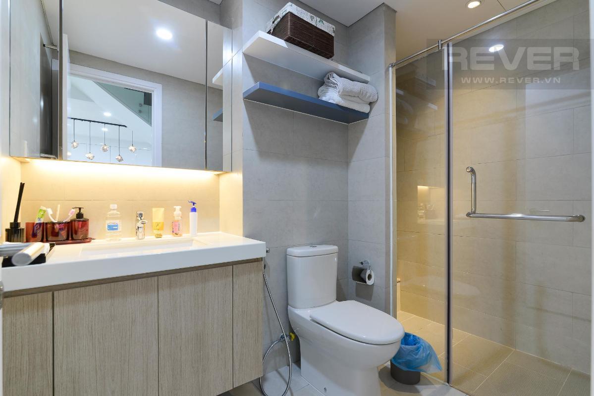 cad3add2635b8505dc4a Bán căn hộ duplex Estella Heights 3PN, tầng trung, đầy đủ nội thất, view Xa lộ Hà Nội