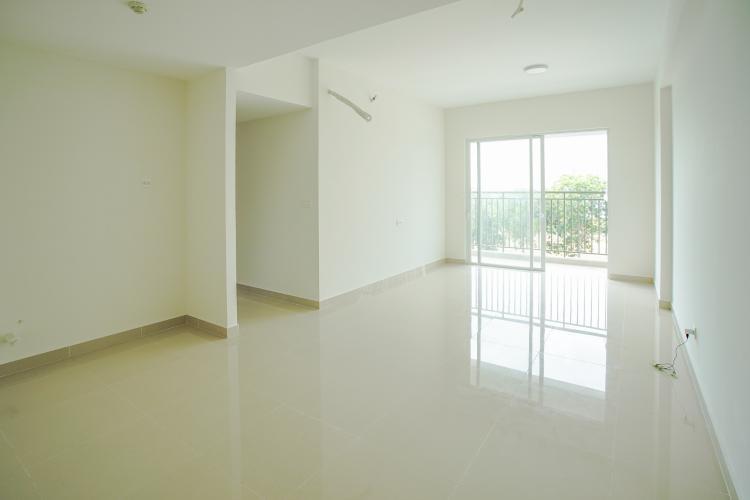 Cho thuê căn hộ Sunrise Riverside 3PN, view nội khu yên tĩnh, mát mẻ