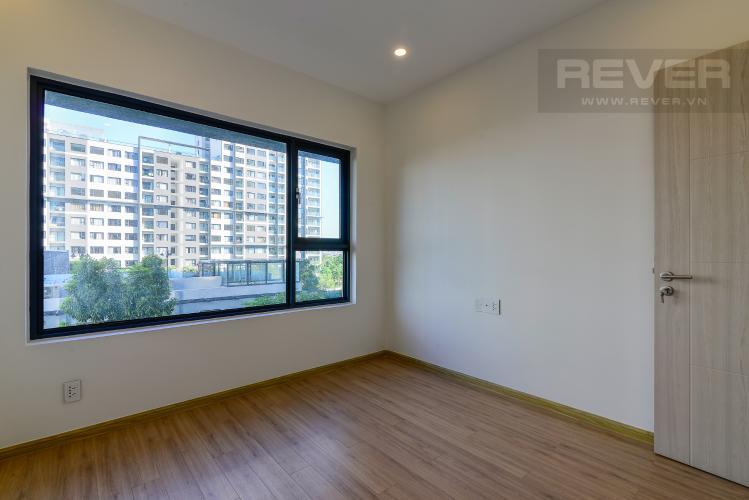 Phòng Ngủ 1 Bán căn hộ New City Thủ Thiêm 3 phòng ngủ tầng thấp tháp Venice, view nội khu mát mẻ và yên tĩnh