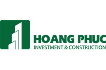 Công ty TNHH Quản lý Bất động sản Hoàng Phúc