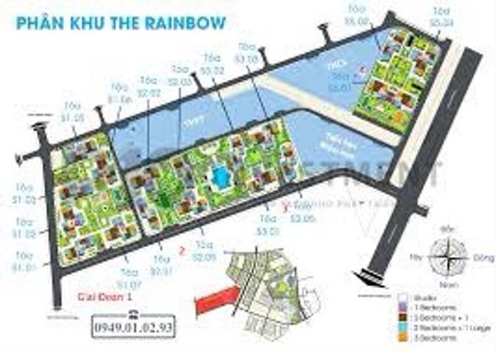 8452D7E1-BFA3-4044-B3BC-B7A1672F2A13 Bán căn hộ tầng trung - Vinhomes Grand Park, 1 phòng ngủ, diện tích sàn 29.9m2