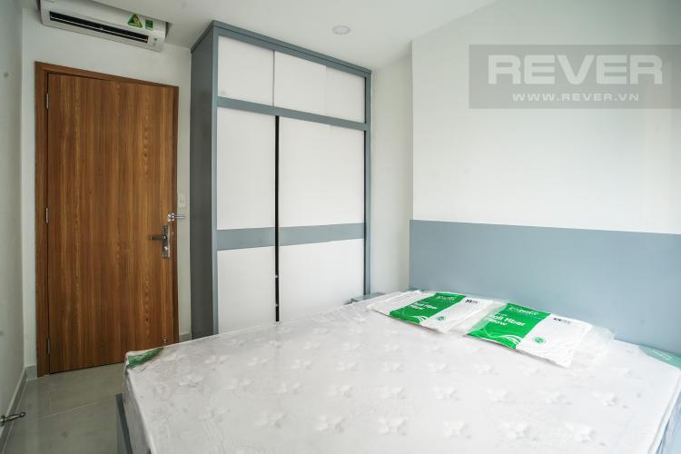Phòng Ngủ 2 Bán hoặc cho thuê căn hộ Sunrise Riverside 2PN, đầy đủ nội thất, view hồ bơi