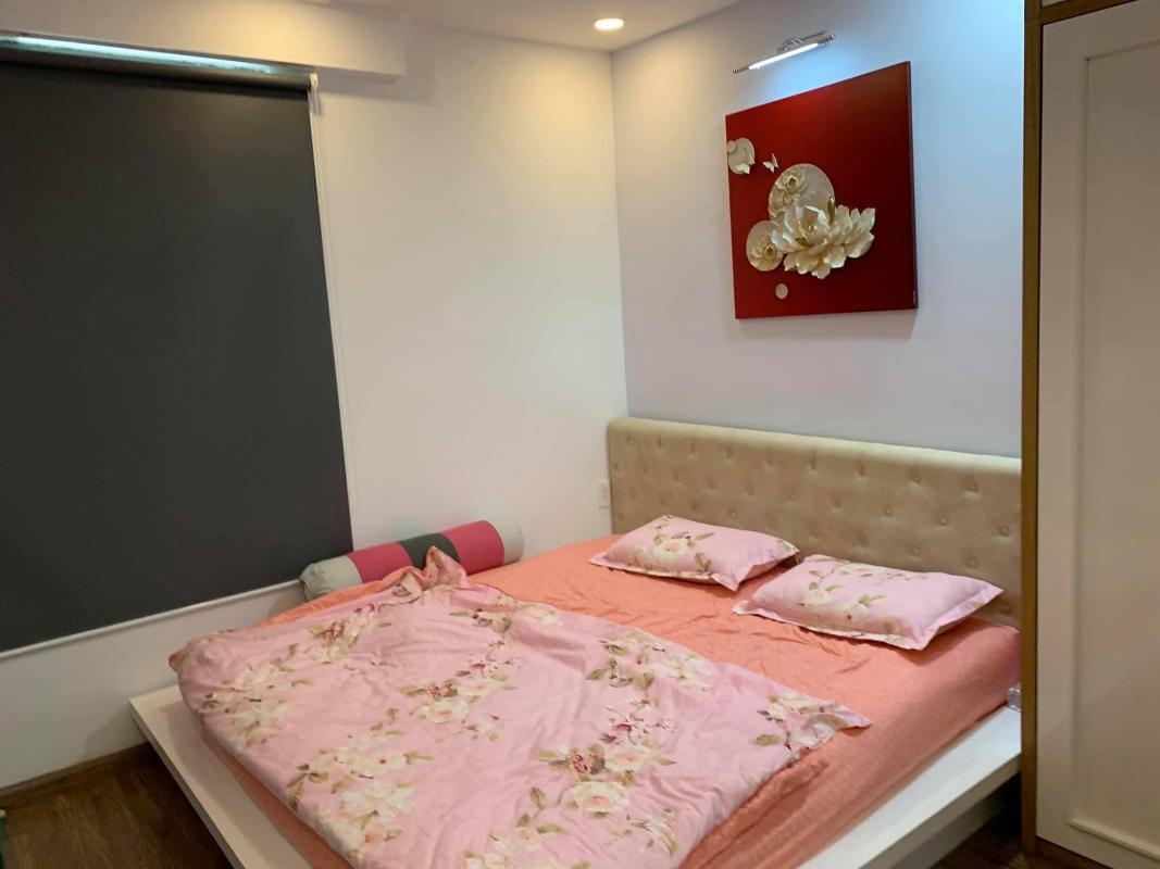 74162062_491448054777976_6580441504416792576_n Cho thuê căn hộ The Gold View 2 phòng ngủ, tháp A, diện tích 65m2