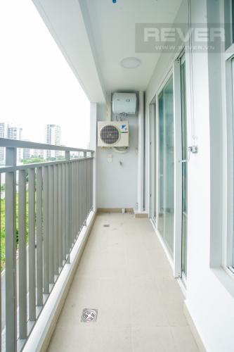 Lô Gia Bán hoặc cho thuê căn hộ Sunrise Riverside 3PN, tầng thấp, diện tích 81m2, nội thất cơ bản