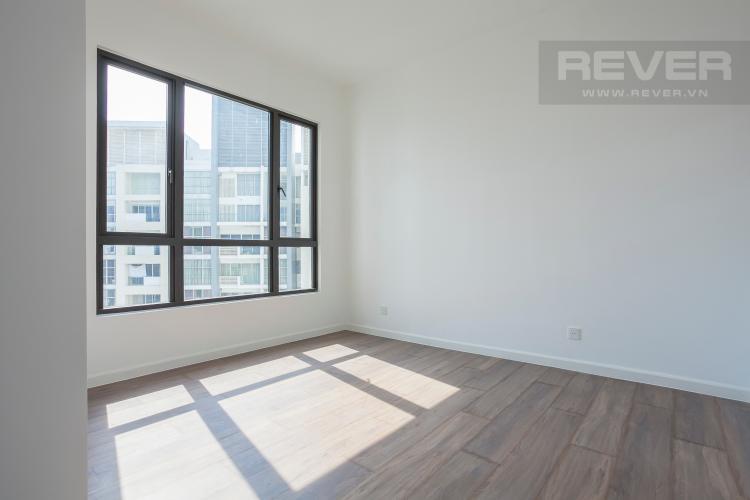 Phòng Ngủ 1 Căn góc Estella Heights 3 phòng ngủ tầng cao T2 view nội khu