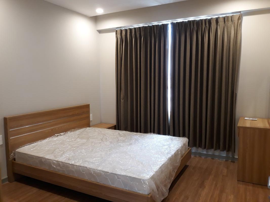 viber_image_2019-10-15_14-14-408 Bán căn hộ The Gold View 1 phòng ngủ, diện tích 56m2, đầy đủ nội thất, hướng Đông Bắc