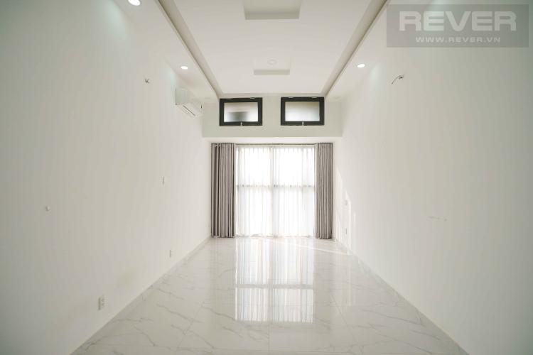 Cho thuê căn hộ The Sun Avenue 1 phòng ngủ, diện tích 32m2, nội thất cơ bản