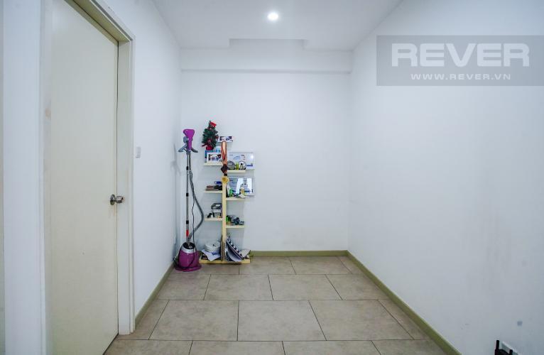 Lobby Cho thuê căn hộ Riviera Point 2PN, tầng trung, tháp T4, đầy đủ nội thất, view sông mát mẻ