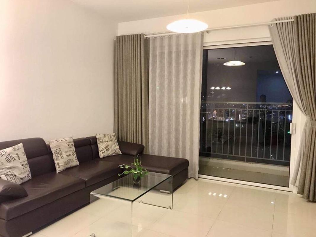 IMG_20190224_091703 Bán căn hộ Galaxy 9 tầng trung, 3 phòng ngủ, đầy đủ nội thất, view thành phố rộng thoáng