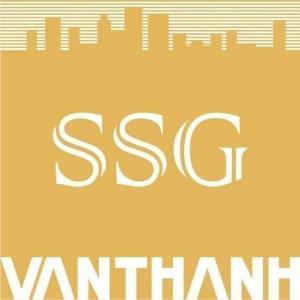 Công ty Cổ Phần SSG Văn Thánh