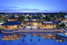 Dự án Swan Bay phù hợp với khách hàng nào?