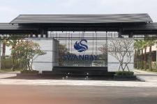 36 câu hỏi đáp nhanh về dự án Swan Bay