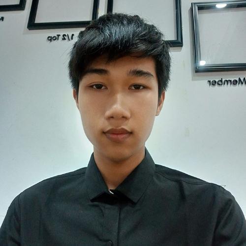 Hồ Quang Khải Sales Executive