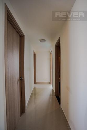 Lobby Cho thuê căn hộ The Sun Avenue 3PN, block 5, đầy đủ nội thất, view sông mát mẻ