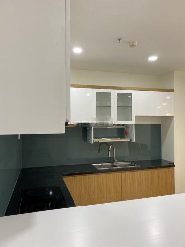 Phòng bếp căn hộ Jamona Heights, Quận 7 Căn hộ Jamona Heights view thành phố, 2 phòng ngủ.