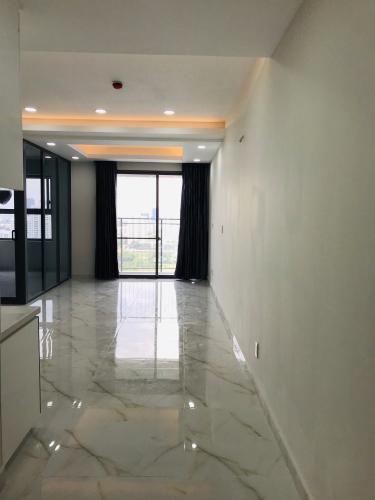 Cho thuê căn hộ ban công hướng đông Saigon South Residence