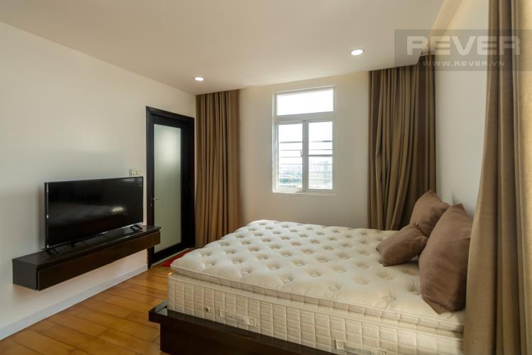 can-ho-SKY-GARDEN Bán căn hộ Sky Garden 2PN, diện tích 73m2, đầy đủ nội thất, view thoáng
